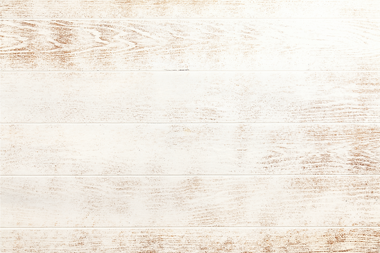 LHS-White-Wood.png
