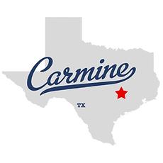 Carmine-Texas.png