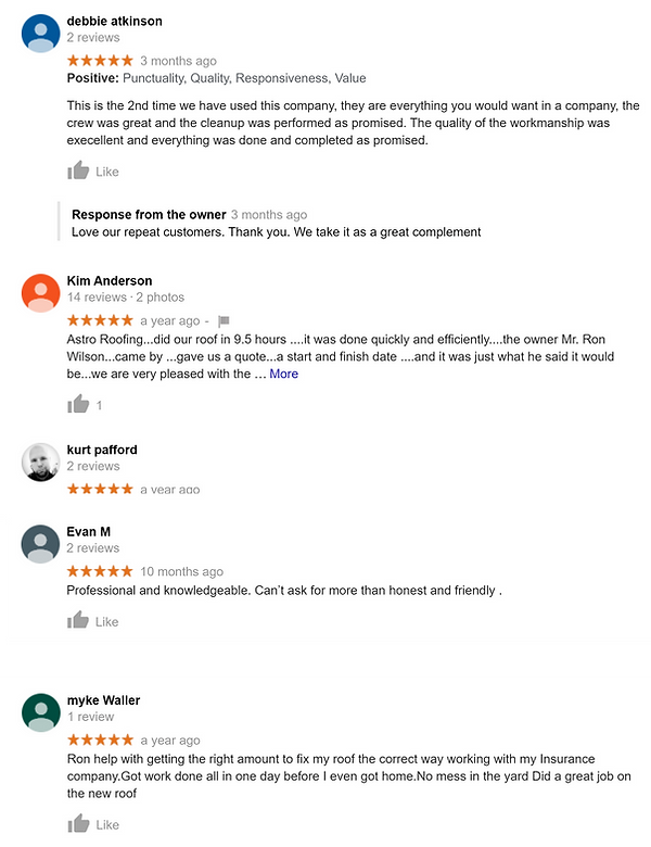 astro-reviews.png