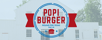 Pipi-Burger-Round-Top.png