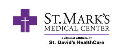 st-marks-medical-center-la-grange-texas.