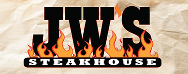 JW-Steakhouse-Carmine.png