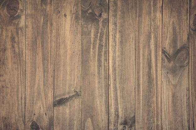 abstract-antique-backdrop-background-163