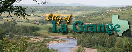 La-Grange-Tour-Texas.png