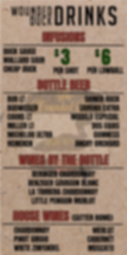 Drink-Menu-BACK-FRONT.png