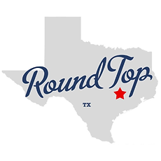 Round-Top-Texas.png