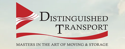 distinguished-transport-shipping-round-t