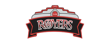 Royers Cafe Round Top.png