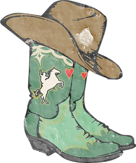 LHS-Right-Boots.png
