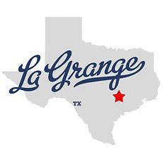 La-Grange-Texas.png