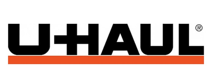 uhaul-local-dealer.png