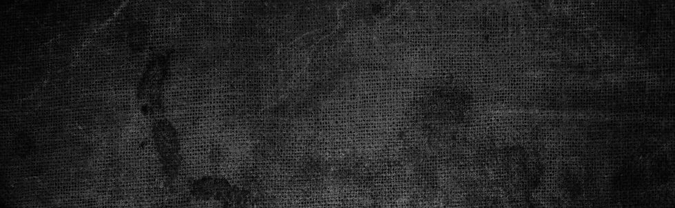 abstract-black-grunge-texture-scaled_edi