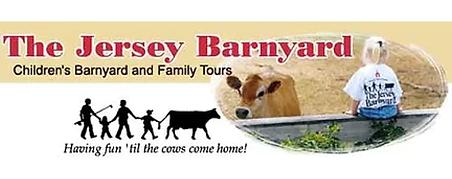 the-jersey-barnyard-la-grange-tx.png