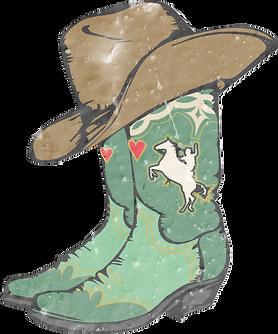 LHS-Left-Boots.png