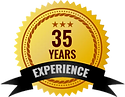 35-years-experience-glass-tinting.png
