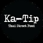 Logo-Katip-White_Corrected.png