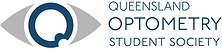 QOSS Website Horizontal Logo.png