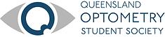 QOSS Website Horizontal Logo.png