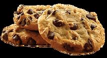 kisspng-cookie-beverly-goldberg-cookies-