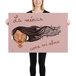 enhanced-matte-paper-poster-(cm)-61x91-c