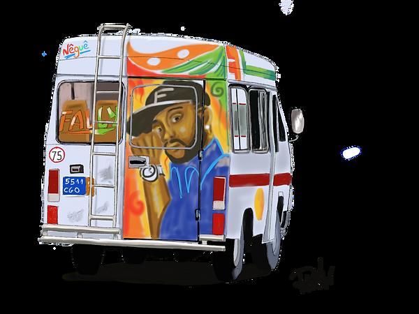 gbakka peint.png