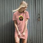 organic-cotton-t-shirt-dress-canyon-pink