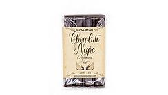 base chocolate individual matiana.jpg