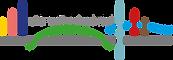 logo NDT.png