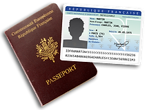 CNI PASSEPORT png.png