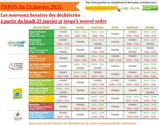 HORAIRES DECHETERIES 2021 - 1.PNG