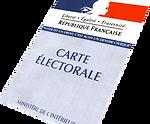 carte-electorale.png