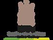 logo-chateau-de-brou.png