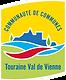 Logo-CCTVV-RVB.png
