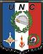 unc-afn.png