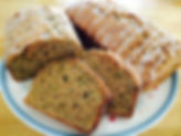 courgette_cake_600_pix.jpg