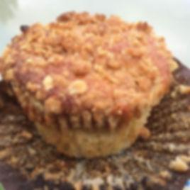 rhubarb_muffin_edited_edited.jpg