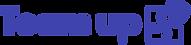 Team up Logo 1 (1).png