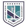Highbridge academy logo