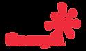 Georgia's tourism administration logo