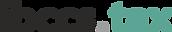 IBCCS-logo-2019.png