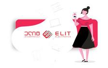 onoff elit electronics banner