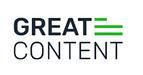 Greatcontent logo