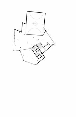 plan- third level
