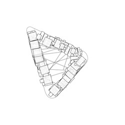 zone plans [Converted]-03