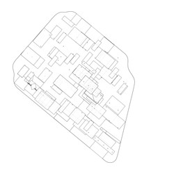 zone plans [Converted]-01