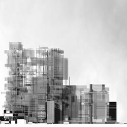 Unconscious City