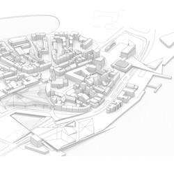 Kiel 2050