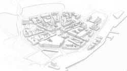 Kiel Altstadt 2018