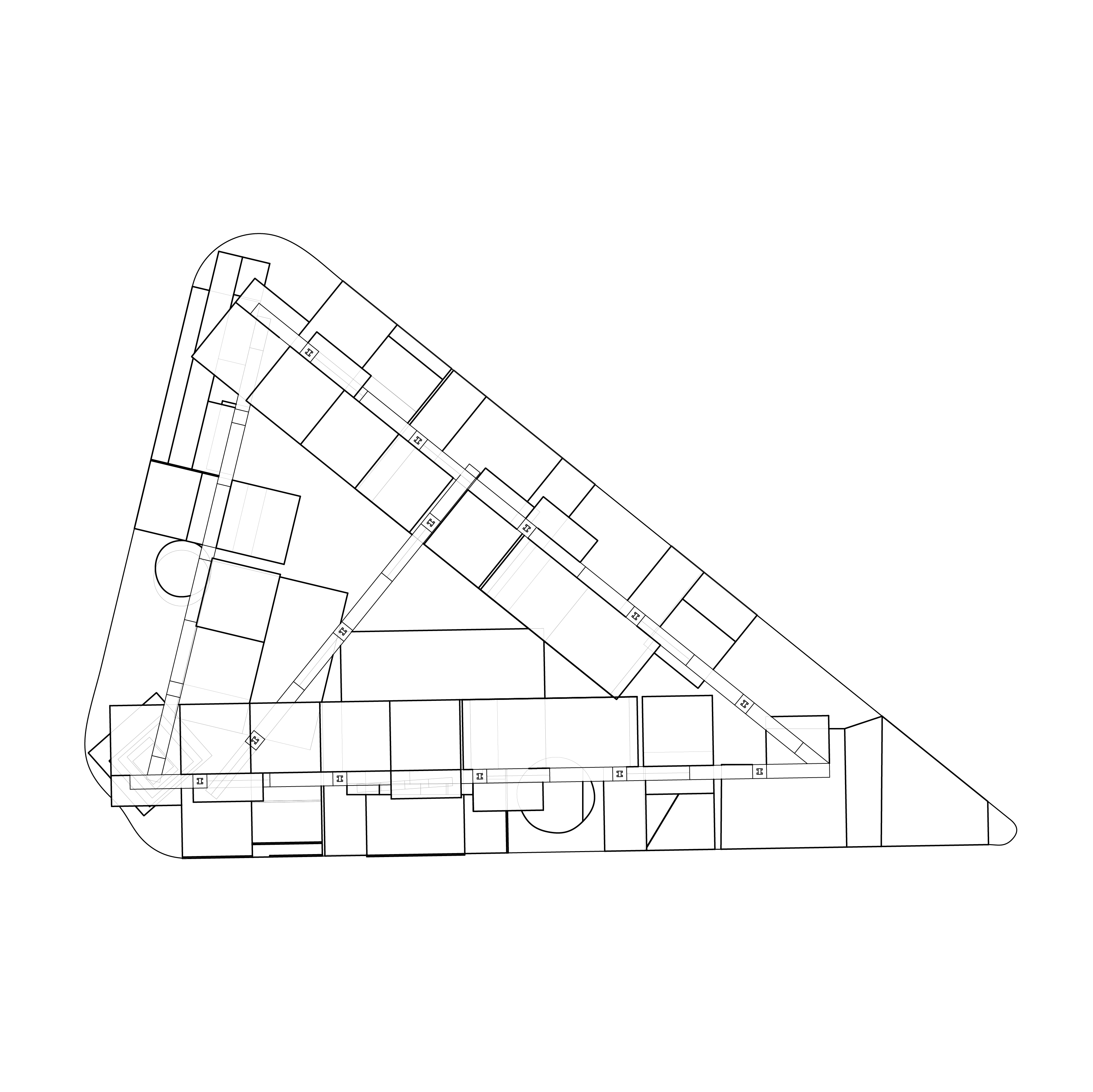 zone plans [Converted]-02