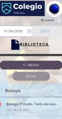 Asignatura_Biología_Celular.jpg